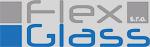 Flexglass logo